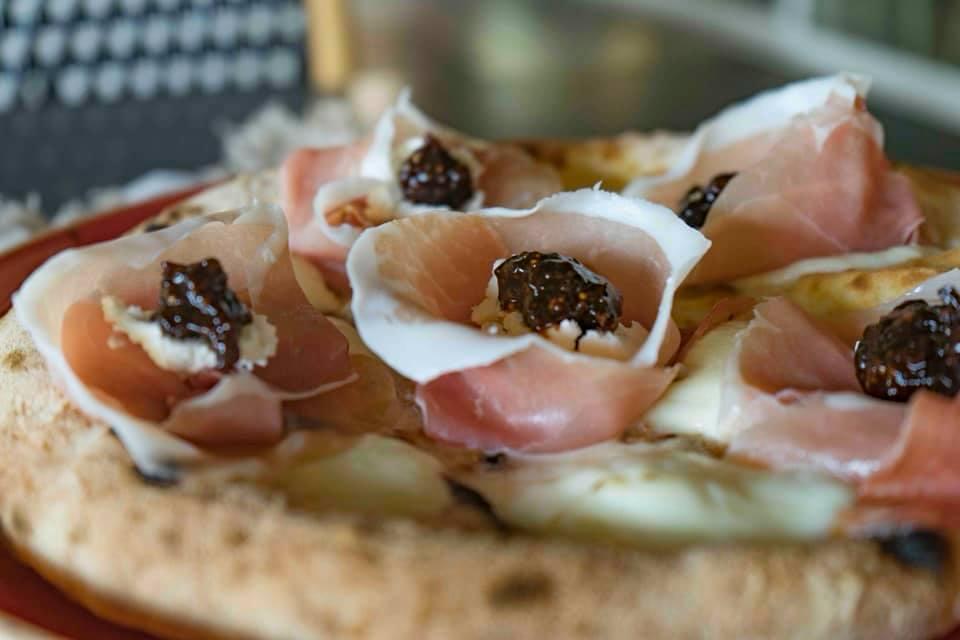 pizzeria-riccione