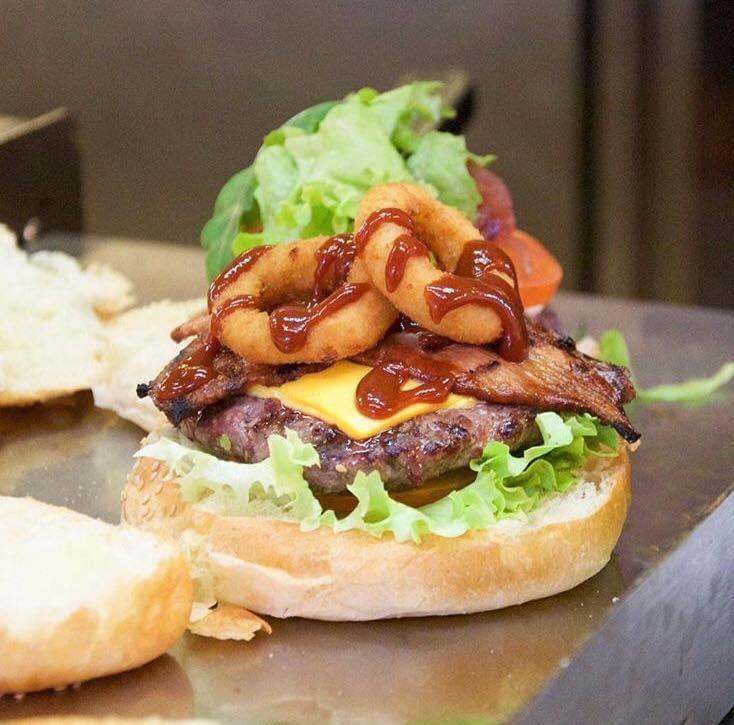 hamburger-riccione-club-burger
