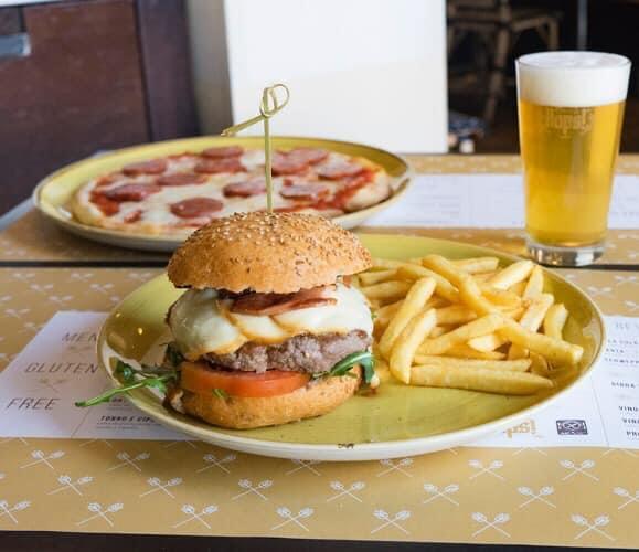hamburger-riccione-tennessee-burger