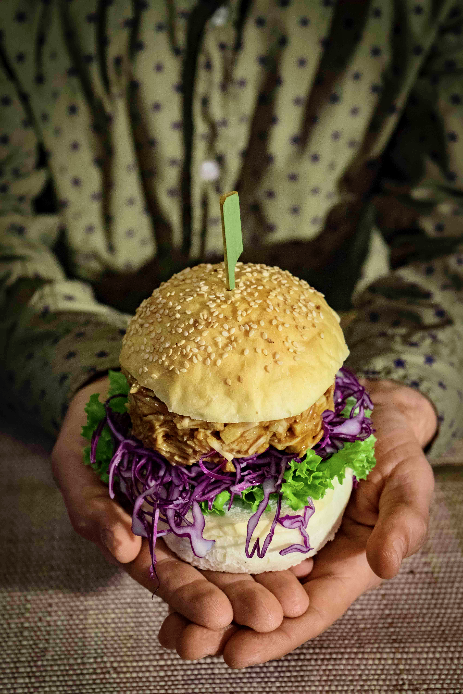 hamburger-riccione-jack-burger-vegan-vegano