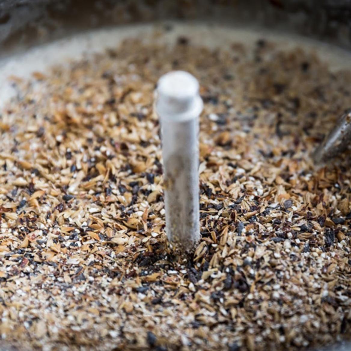 birreria-riccione-preparazione