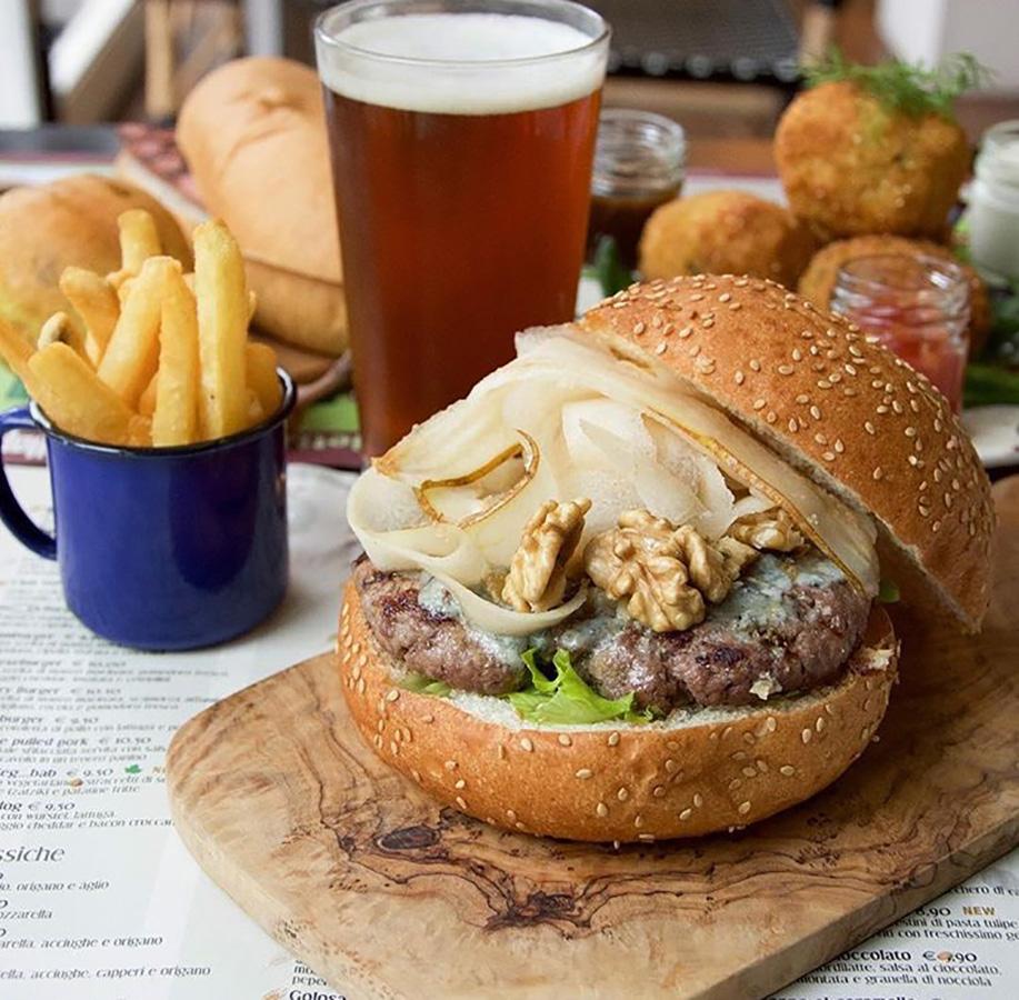 hamburger-riccione-hops1