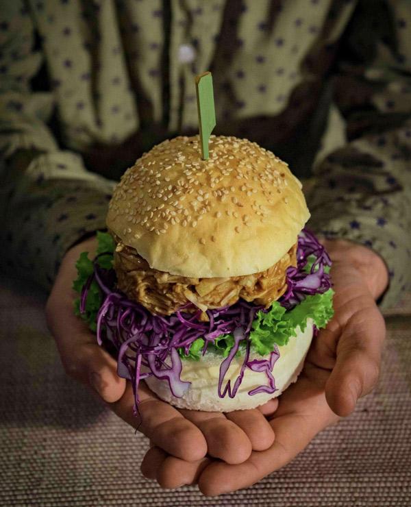 hamburger-riccione-hops6