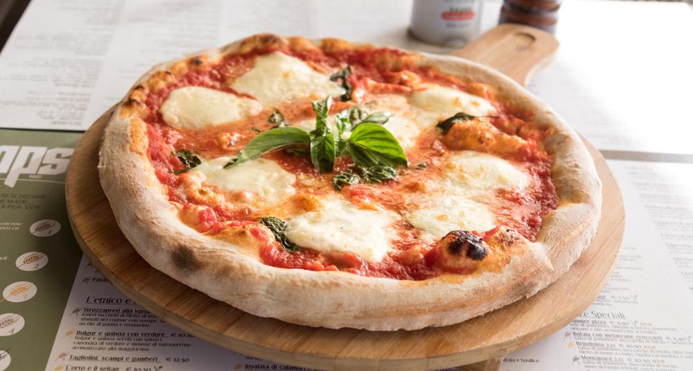pizzeria-riccione-hops3
